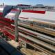 construction-time-lapse-du-chantier-garance