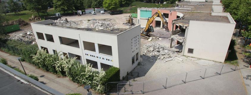démolition-time-lapse-collège-bergson