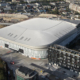time-lapse-construction-paris-la-defense-arena-2