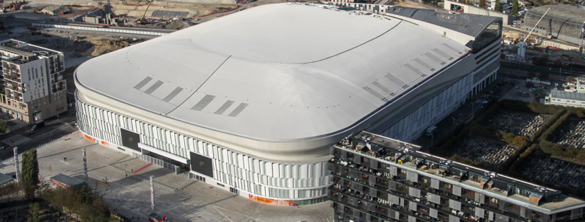 time-lapse-construction-paris-la-defense-arena-2
