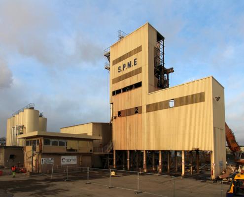 time-lapse-démolition-usine-spme