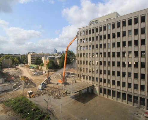 time-lapse-demolition-immeuble-neuilly