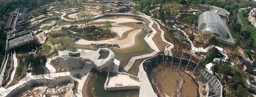 timelapse-chantier-parc-zoologique-de-paris