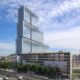 timelapse-chantier-tribunal-de-paris