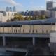 timelapse-construction-nanterre-universite