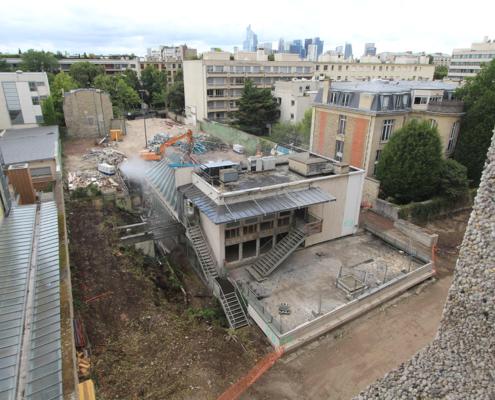 timelapse-démolition-chantier-neuilly1