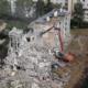 timelapse-demolition-immeuble-habitation
