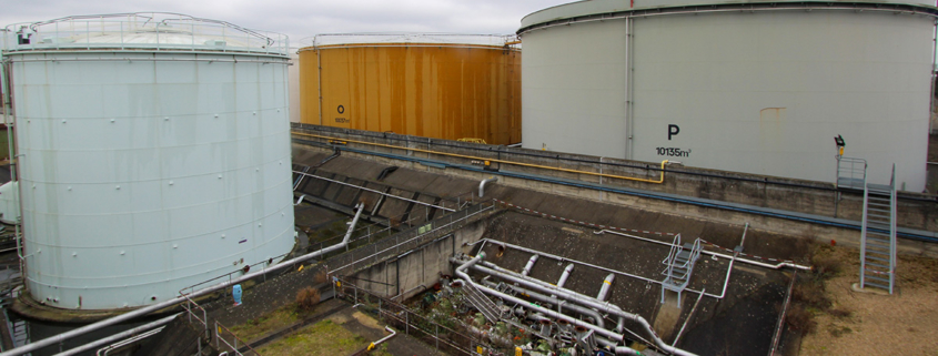 timelapse-demolition-depot-petrolier