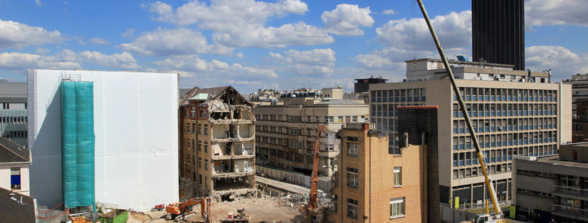 timelapse-demolition-hopital-necker